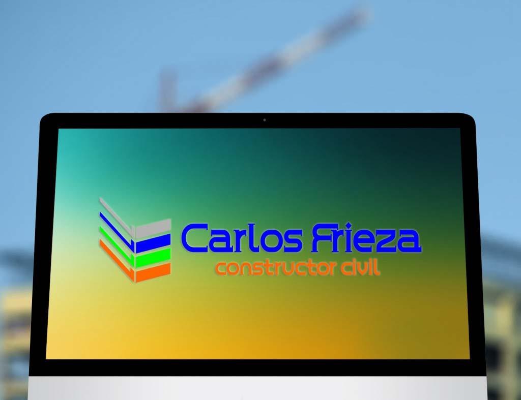 CARLOS FRIEZA CONSTRUTOR