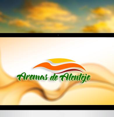 AROMAS DO ALENTEJO