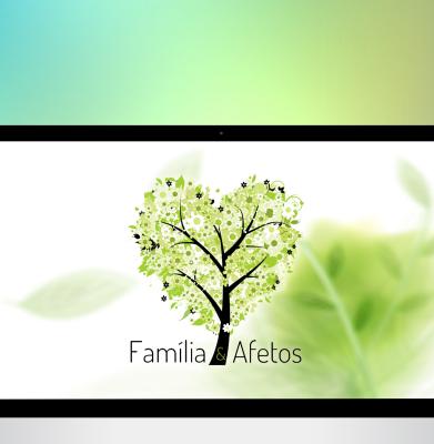 FAMILA & AFETOS